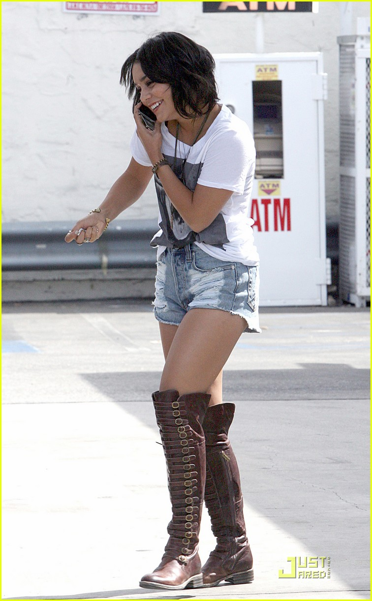 hudgens gas station 04