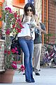 Hudgens-sis-errands vanessa hudgens stella errands 01