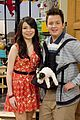 Icarly-idate icarly idate sam freddie 01