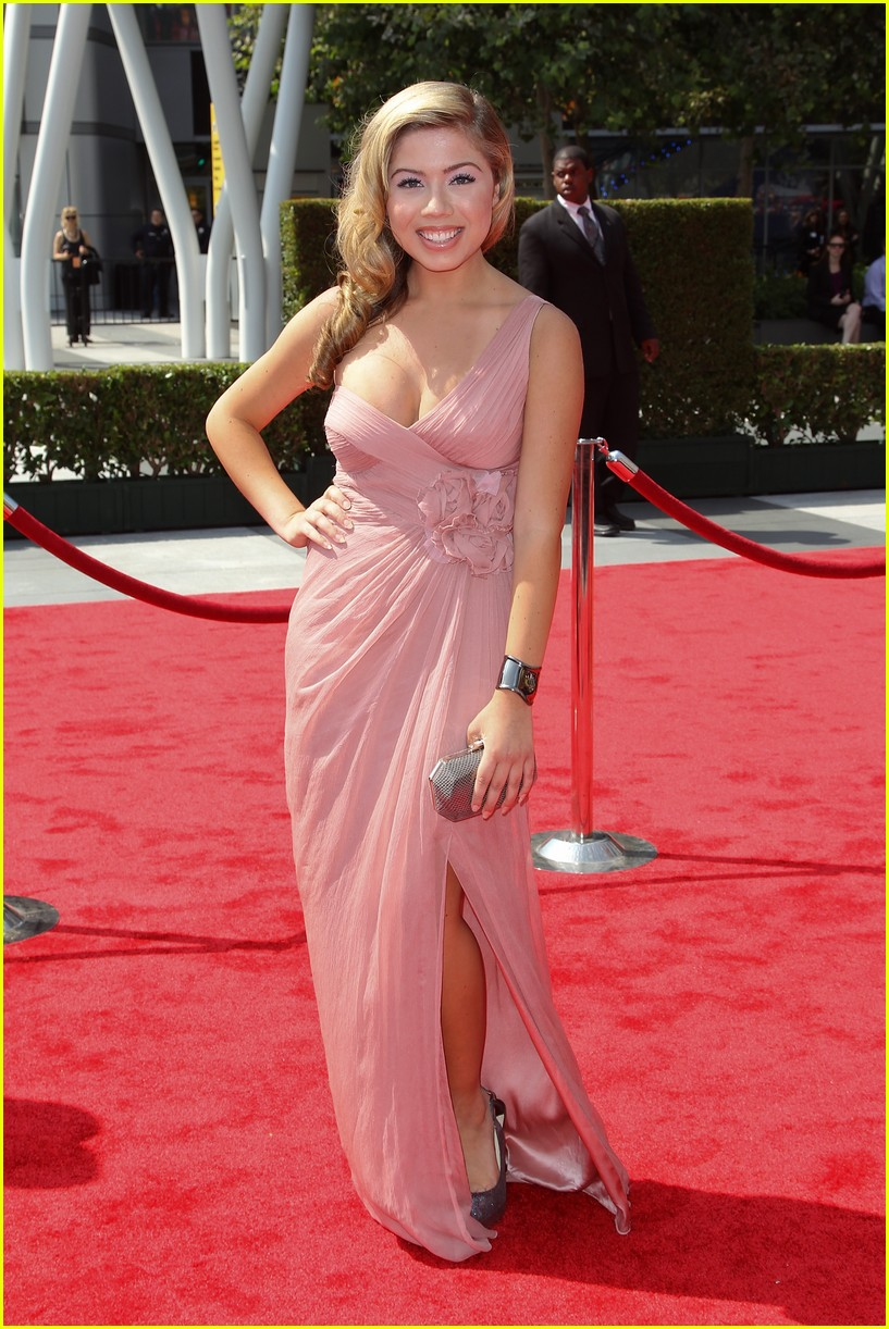 jennette mccurdy creative arts emmys 01
