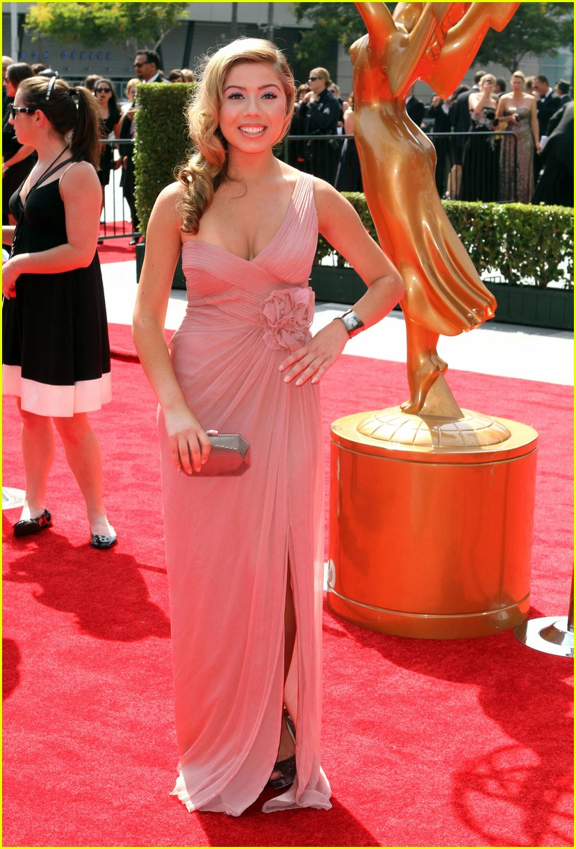 jennette mccurdy creative arts emmys 04