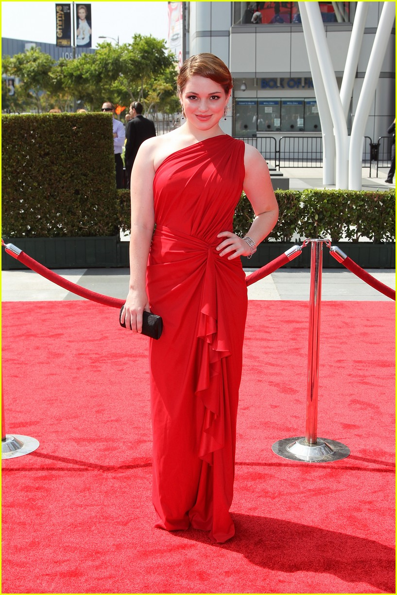 jennifer stone creative arts emmys 01