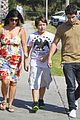 Jonas-errands nick jonas errands 03