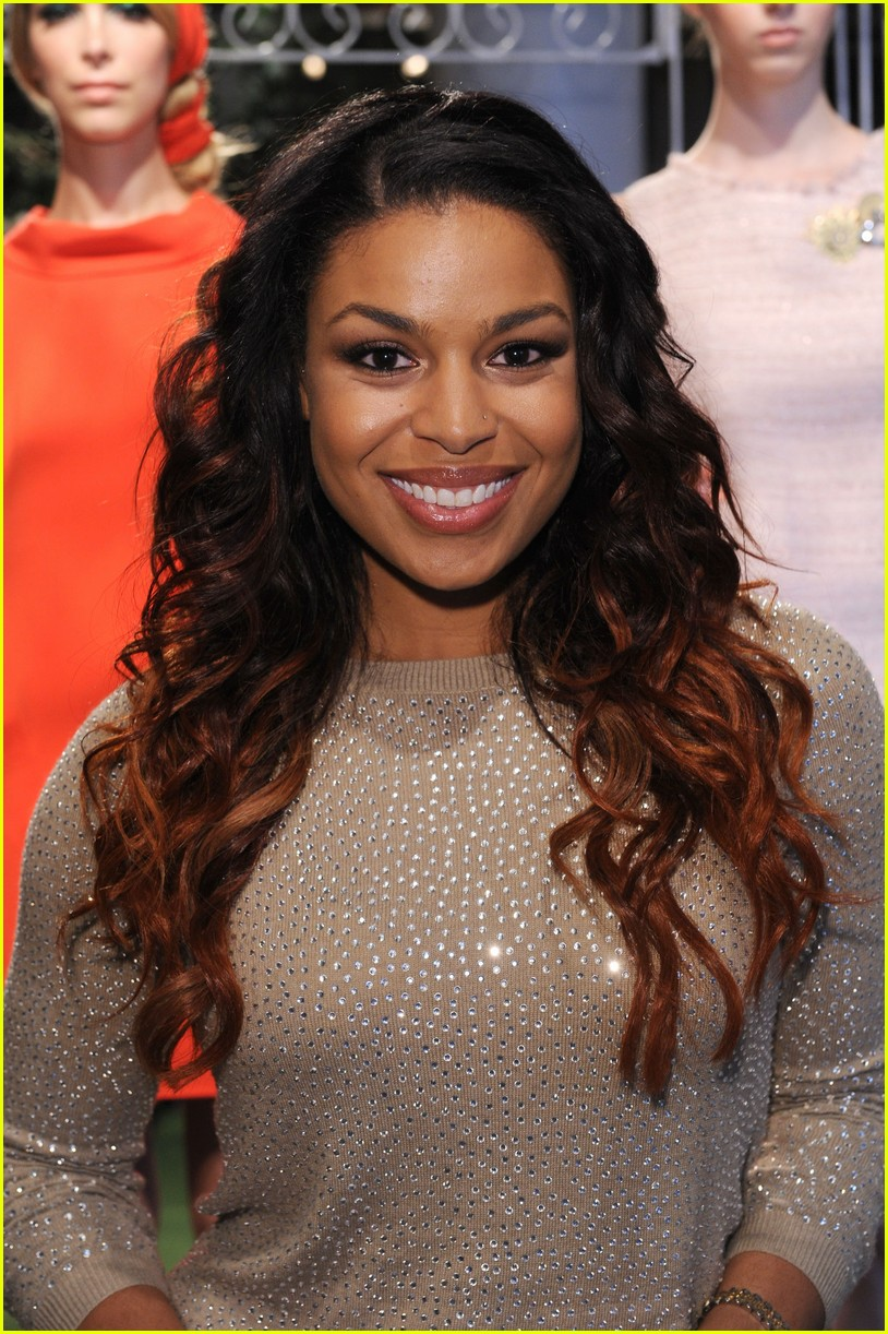 jordin sparks sparkle ao show 04