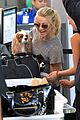 Julianne-lax julianne hough lax lexi harley 06