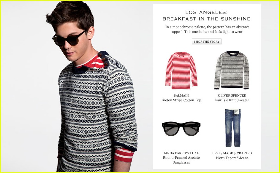 logan lerman mr porter 05