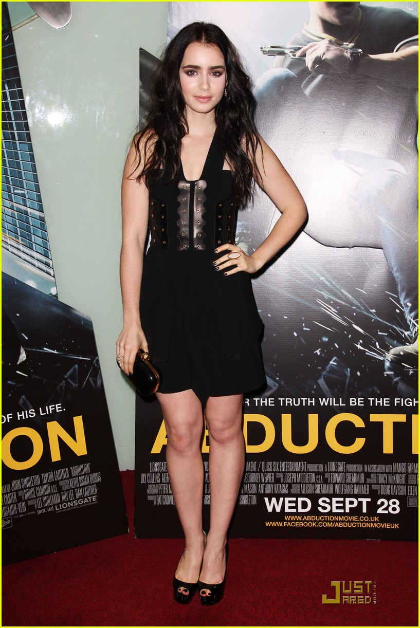 lily collins taylor lautner uk abduction 06
