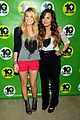 Lovato-mtv10 demi lovato mtv on 10 03