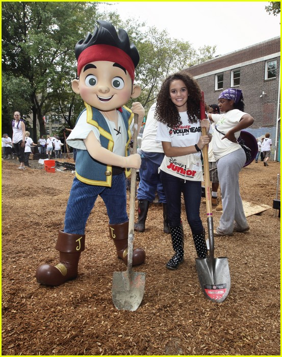 madison pettis playground penn 04