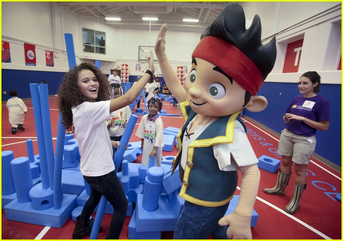madison pettis playground penn 05