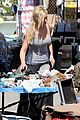 Michalka-market aly aj michalka flea market 05