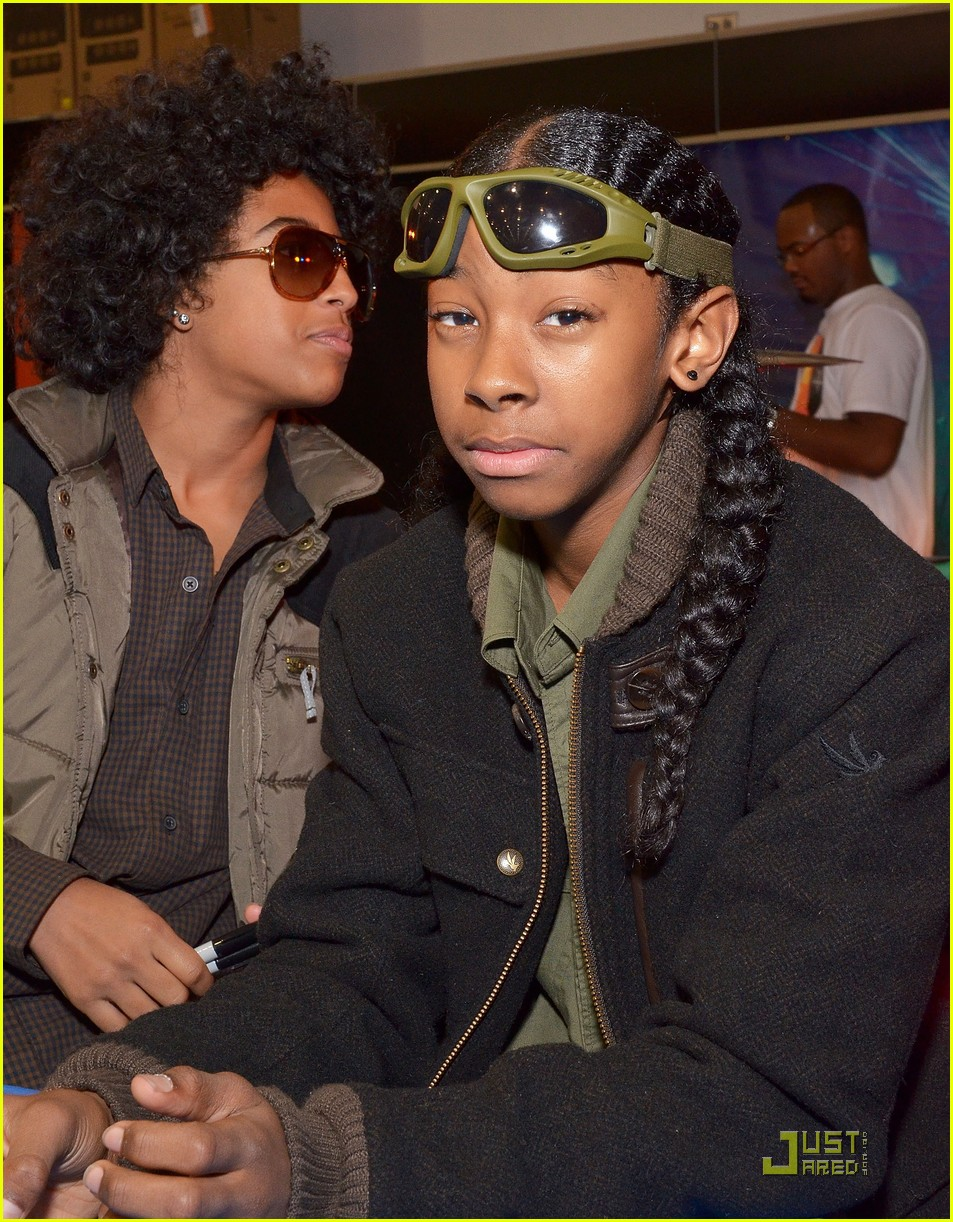 mindless behavior philly 04