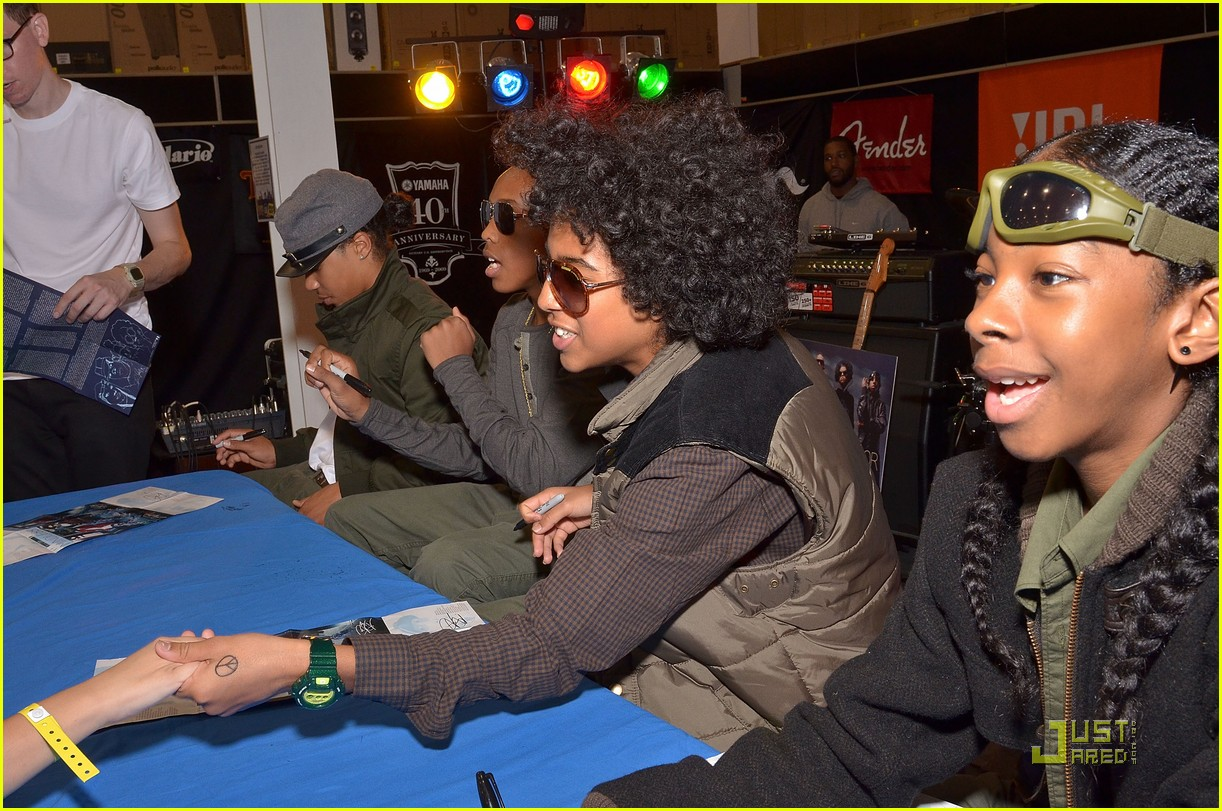 mindless behavior philly 07