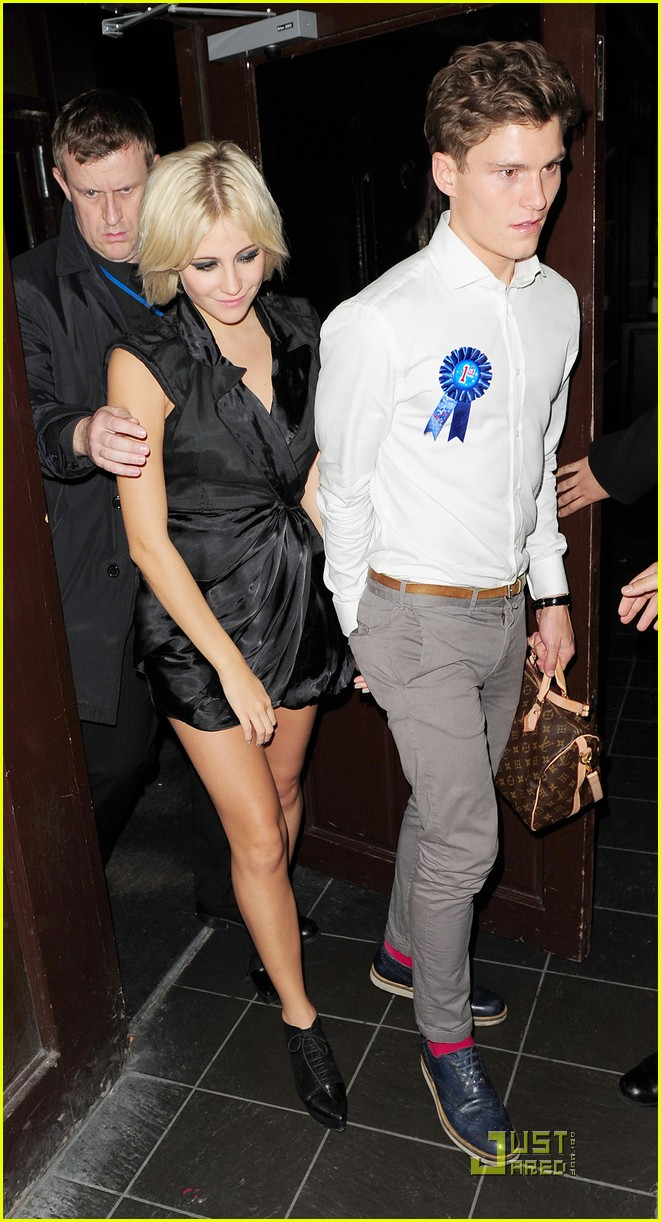 pixie lott oliver cheshire celebrate 03