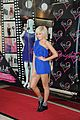 Pixie-lipsy pixie lott lipsy fall line 17