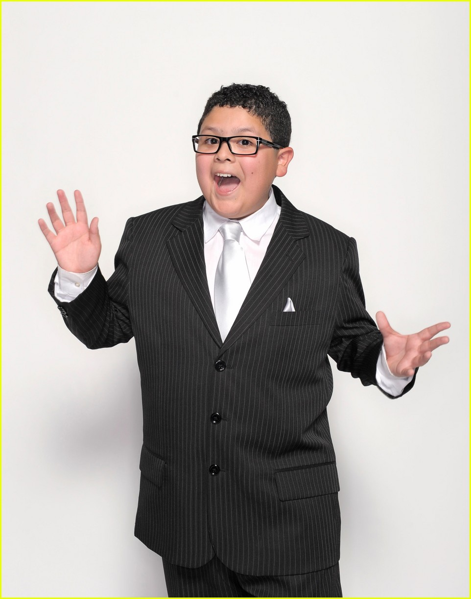 rico rodriguez alma awards 07