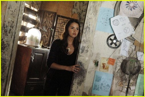 secret circle heather stills 03