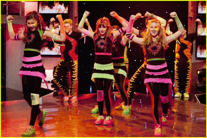 shake it up blacklight 24