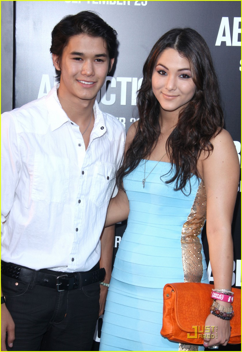 booboo stewart abduction premiere 05
