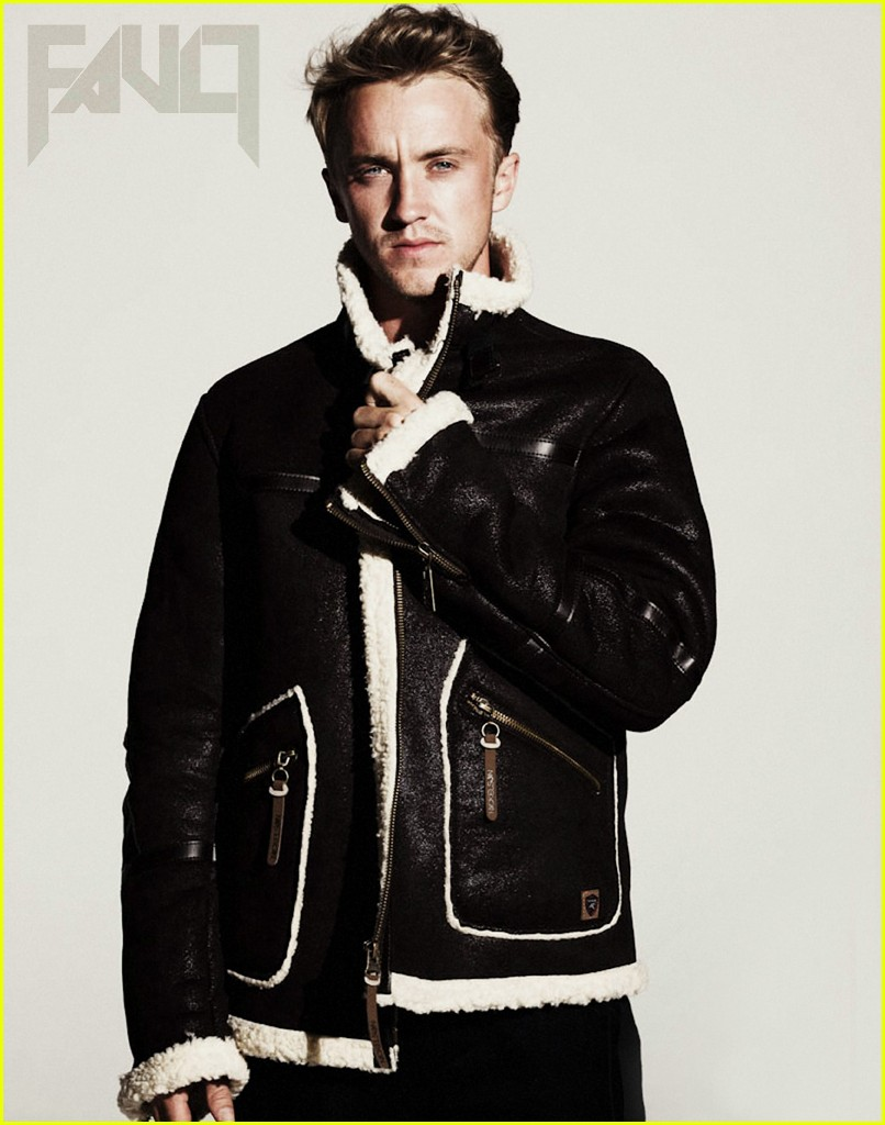tom felton fault mag 02