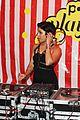 Vanessa-popchips vanessa hudgens popchips 09