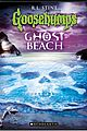 Win-goosebumps win goosebumps dvds 01