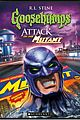Win-goosebumps win goosebumps dvds 02