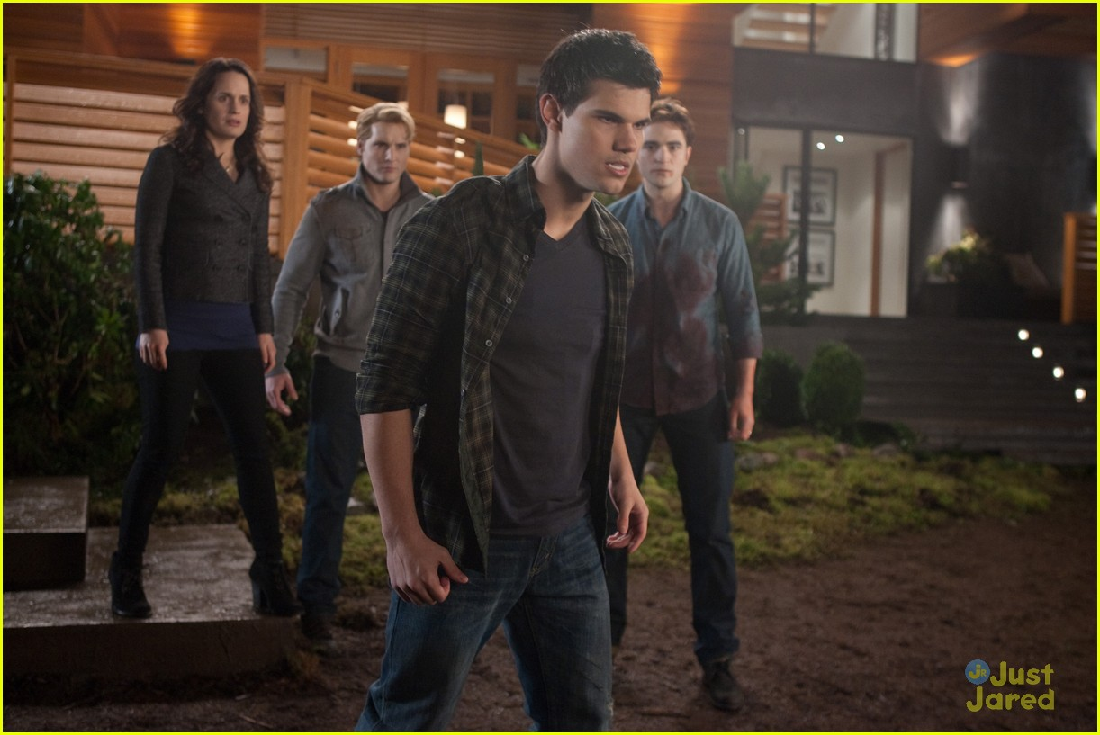 breaking dawn new stills 06