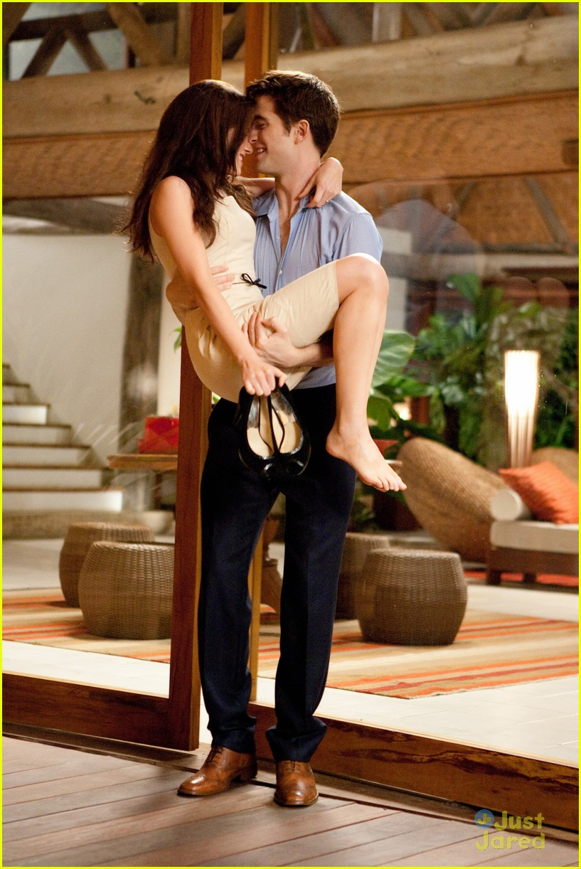 breaking dawn new stills 07