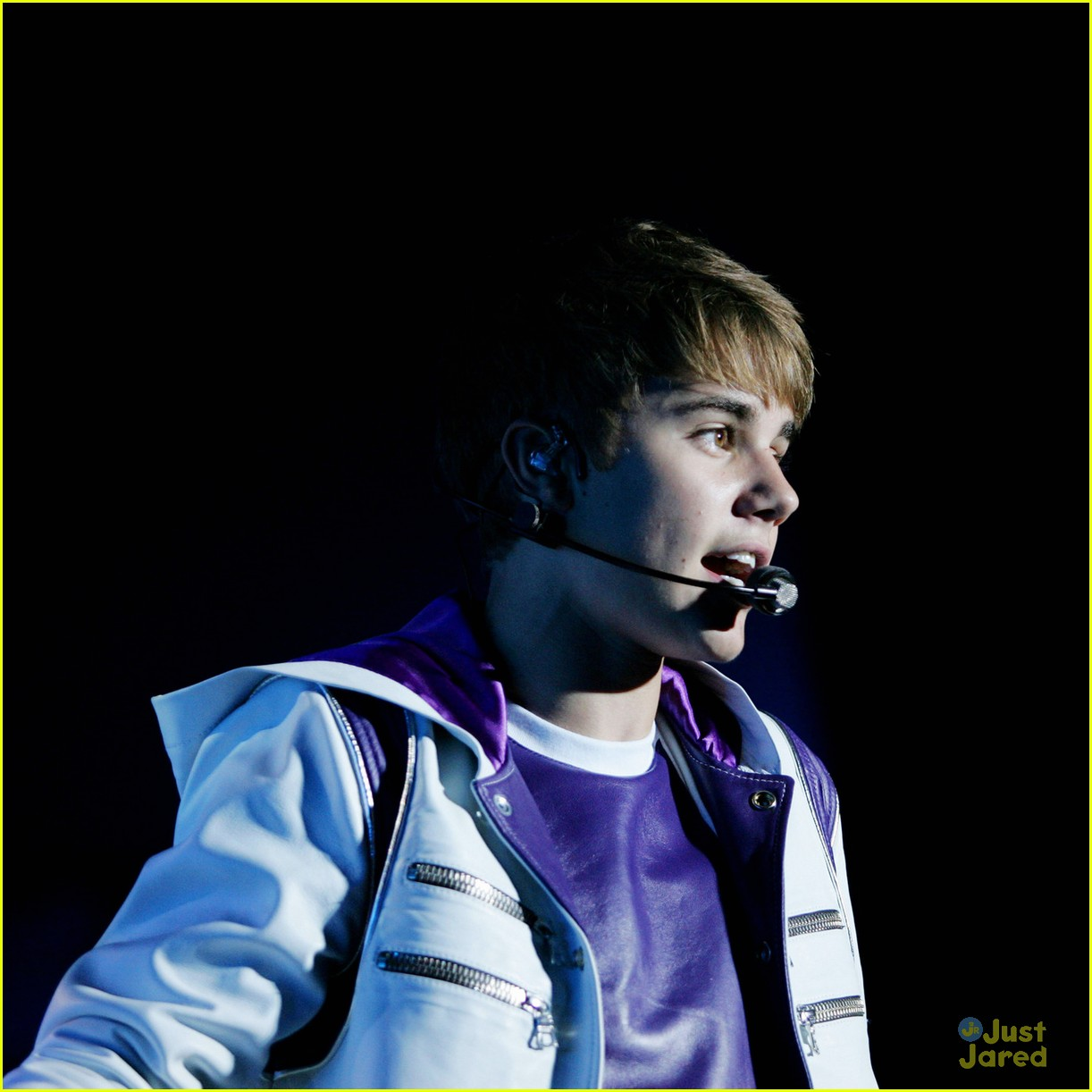 justin bieber porto algre 01