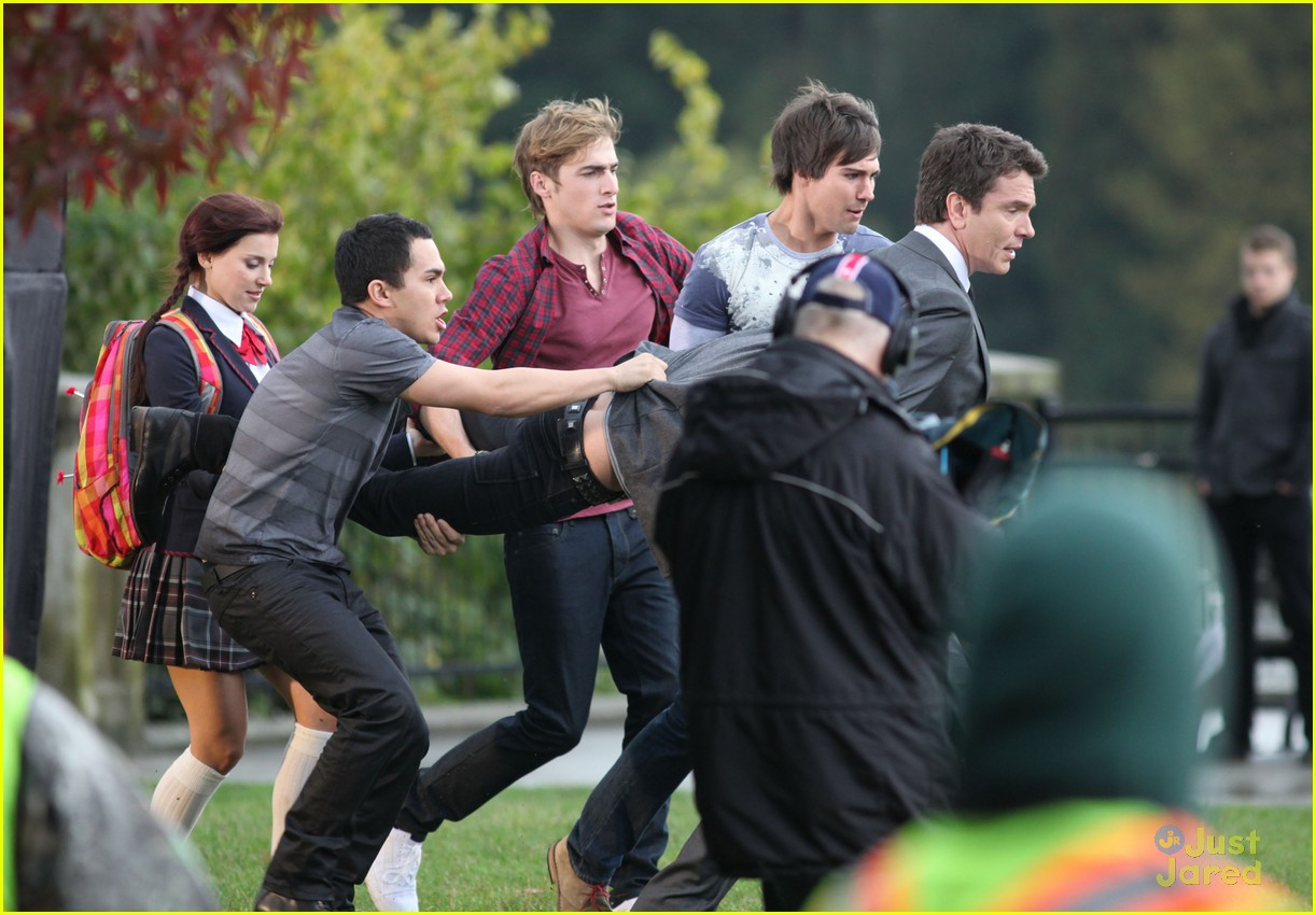 big time rush btr movie 04