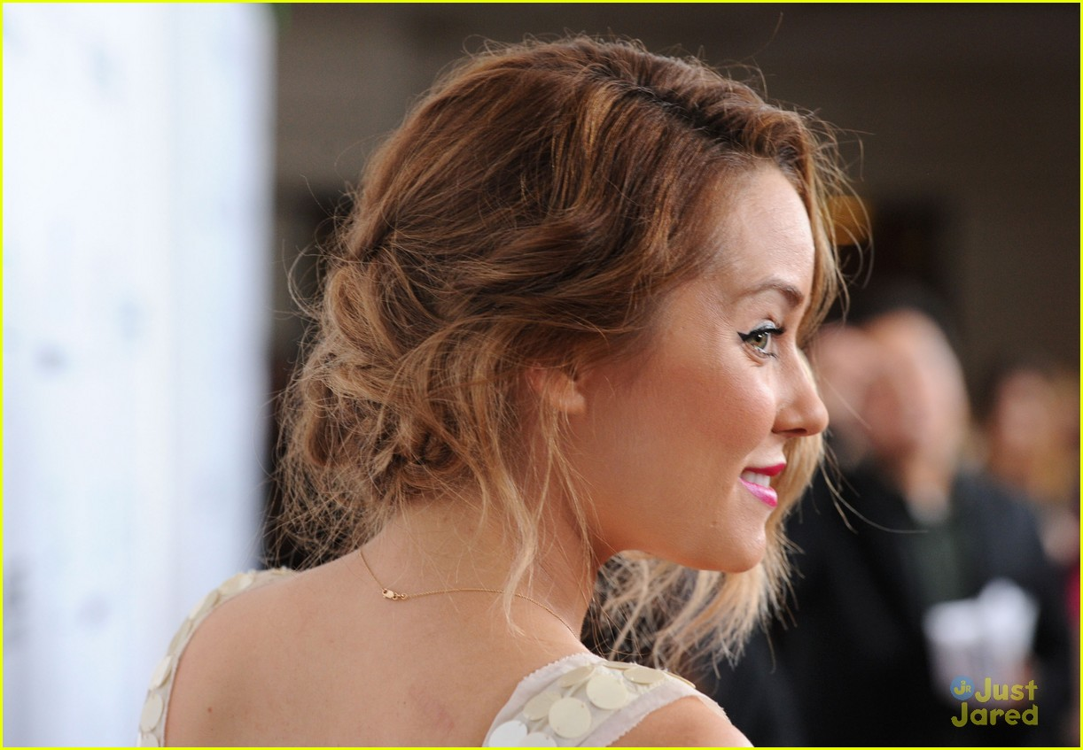 lauren conrad autumn party 06