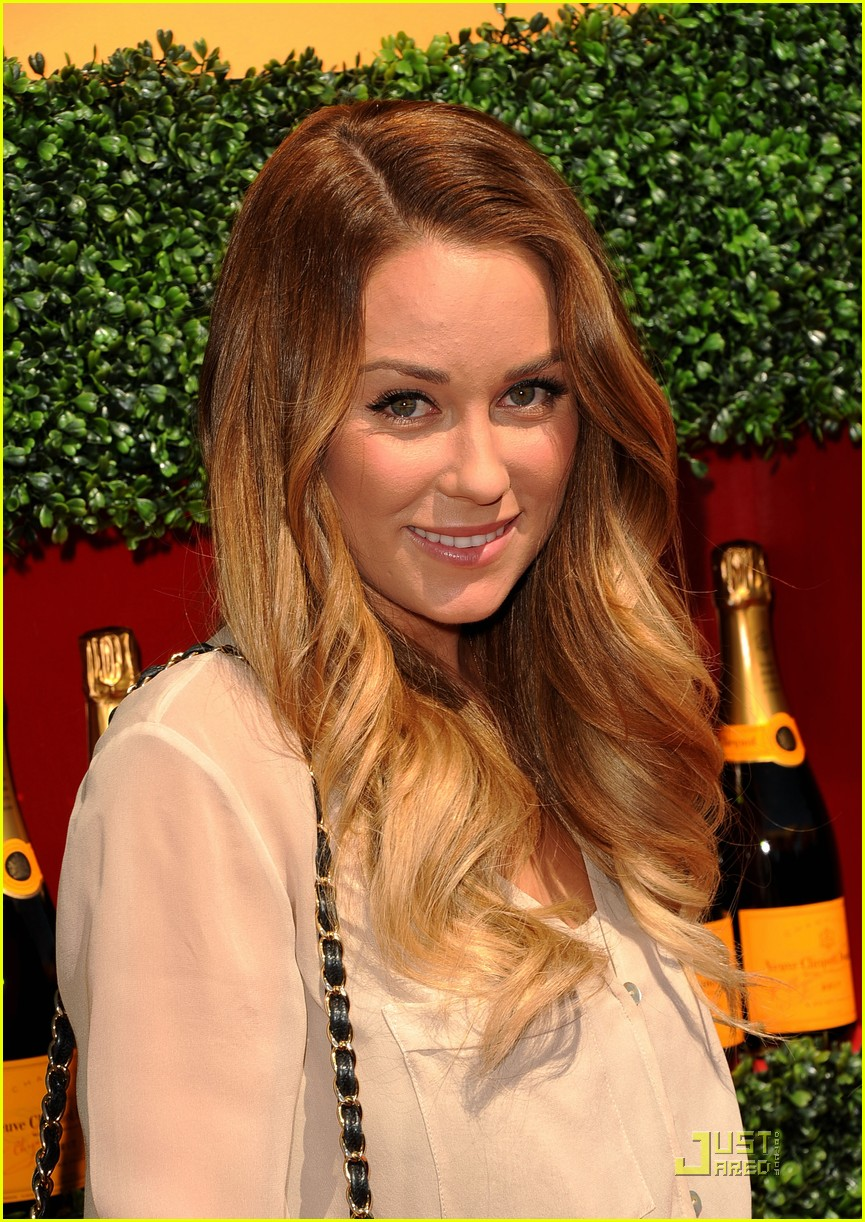 lauren conrad polo classic 03