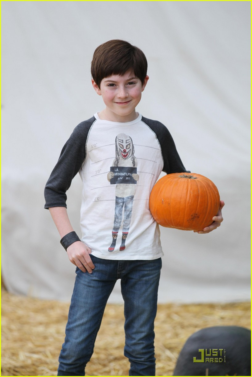 mason cook pumpkin patch 16