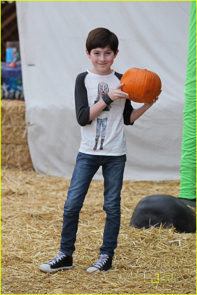 mason cook pumpkin patch 17