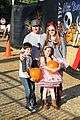 Cook-pumpkin mason cook pumpkin patch 04