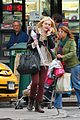 Fanning-cellphone dakota fanning cellphone 03