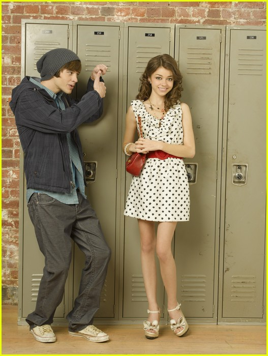 geek charming first look 01