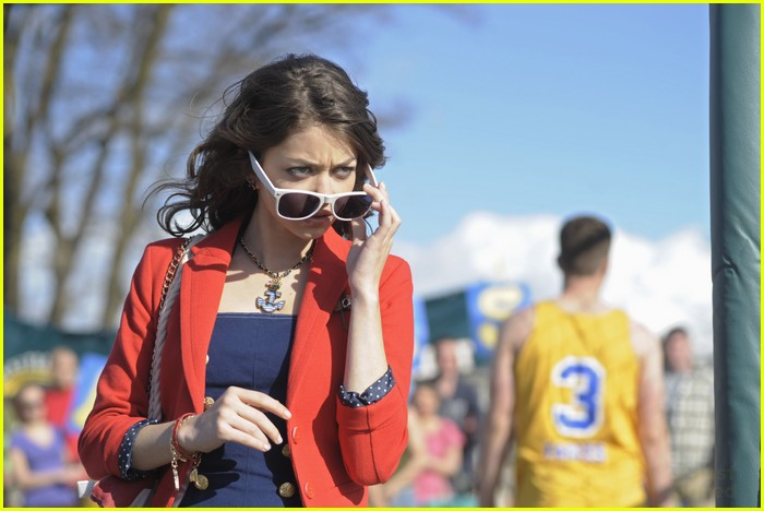 geek charming first look 17