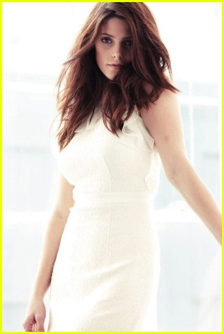 ashley greene blackbook mag 04