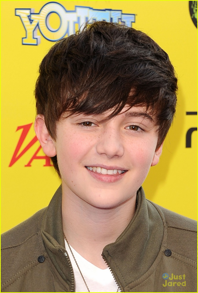 greyson chance power youth 01