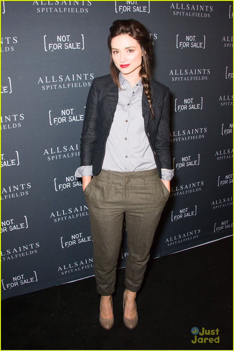 crystal reed holland roden camp allsaints 05