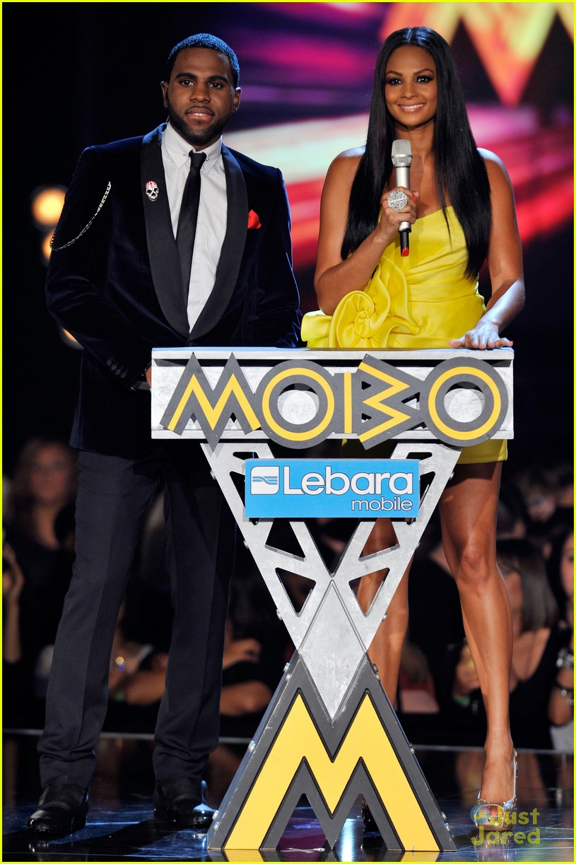 jason derulo mobo awards 03