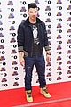 Joe-bbc joe jonas bbc teen awards 27