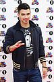 Joe-bbc joe jonas bbc teen awards 30