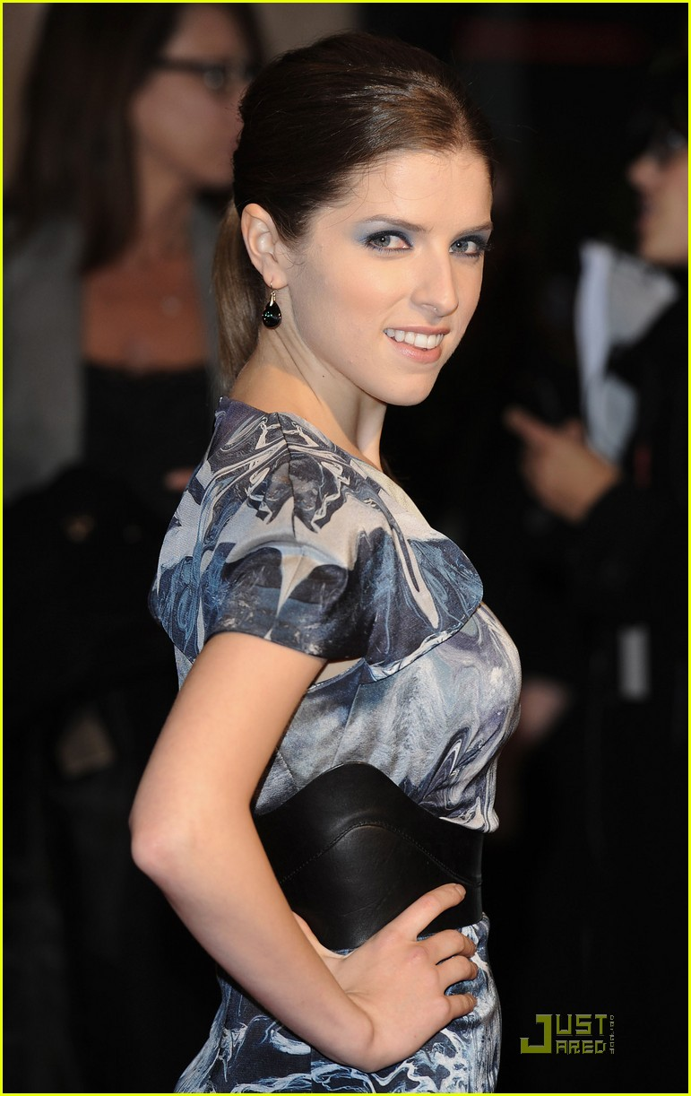anna kendrick 5050 london 17