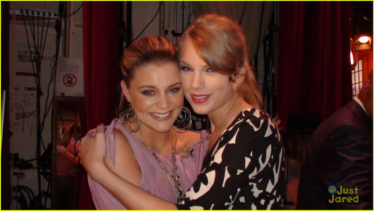 lauren alaina taylor swift walmart 02