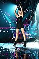 Pixie-teenawards pixie lott bbc teen awards 04