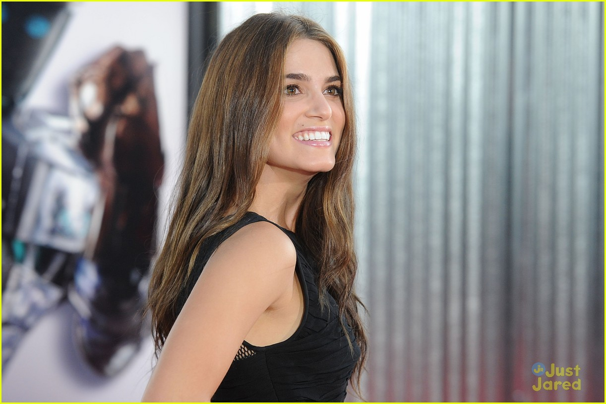 nikki reed reel steel 07