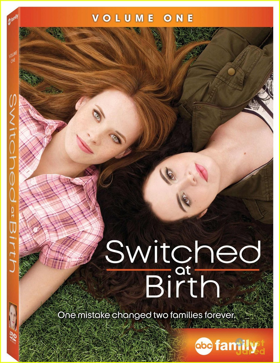 switched birth dvd art 01